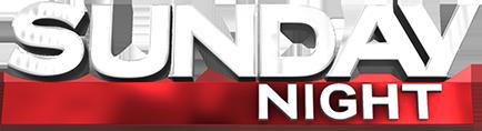 sn_mobile_banner_logo-13062016.png