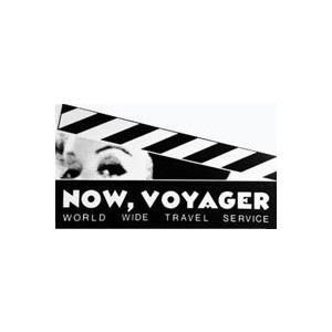 now-voyager-logo.jpg