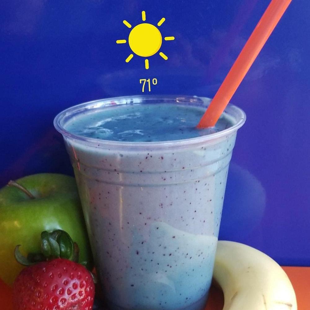 the-harvey-milk-smoothie.jpg