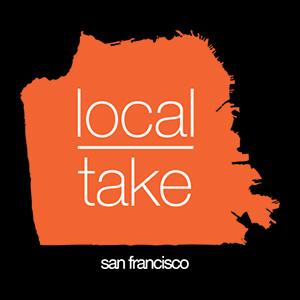 local-take-sf-logo.jpg