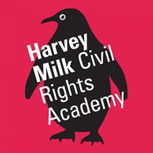 harvey-milk-civil-rights-academy-logo.jpg