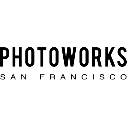 Photoworks-logo.png