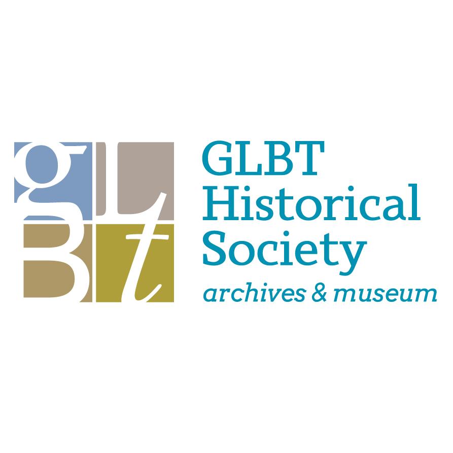 GLBT-historical-society.png