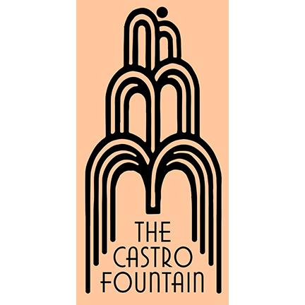 castro-fountain.jpg