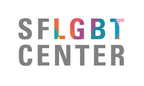 sflgbt_logo_color_1_LR.jpg