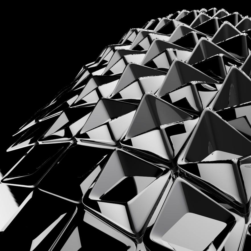 Design-Lucidity-01.jpg