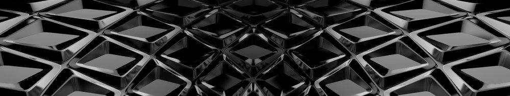 Design-Lucidity-Banner.jpg