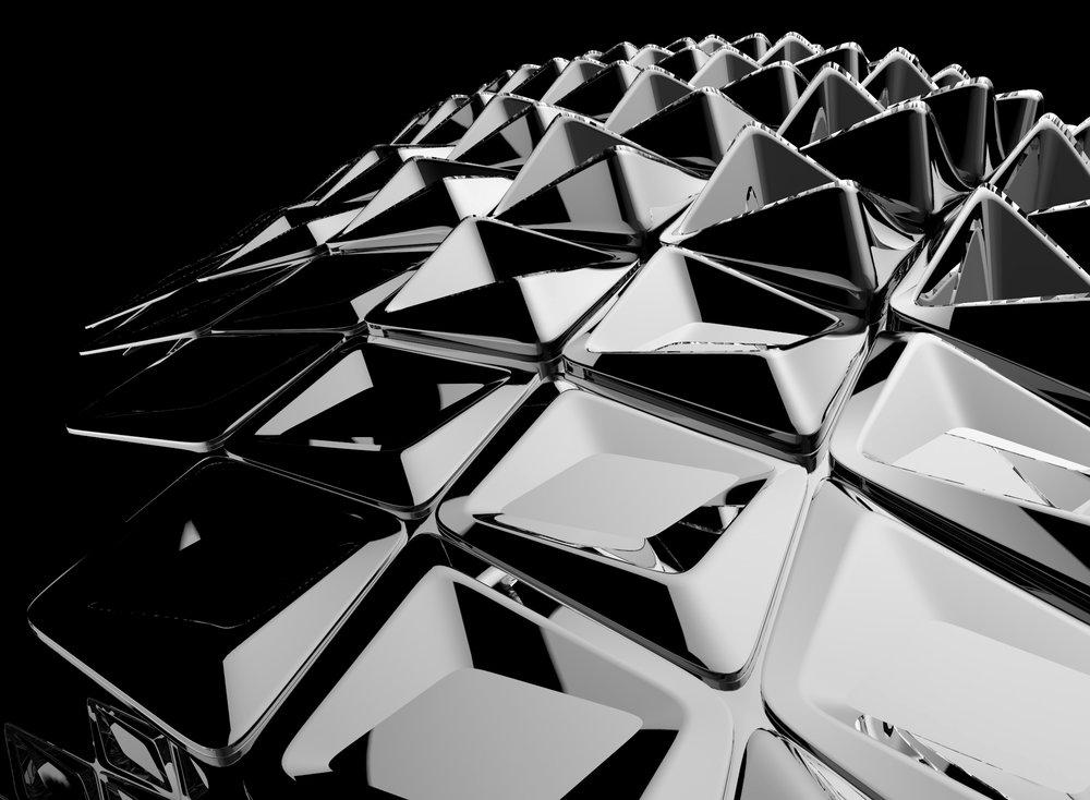 Design-Lucidity-06.jpg