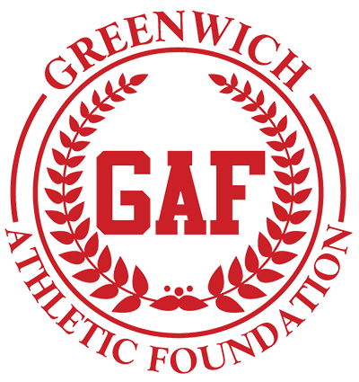 Greenwich Athletic Foundation