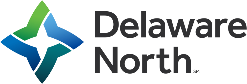 Delaware_North.png