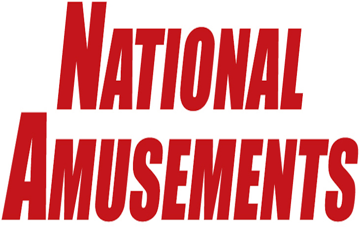 National-Amusements-Logo.jpg