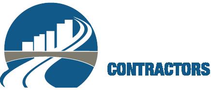 CCNZ_Logo_220@2x.png