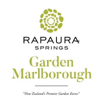 July_19_Rapaura_Springs_Garden_Fete.jpg