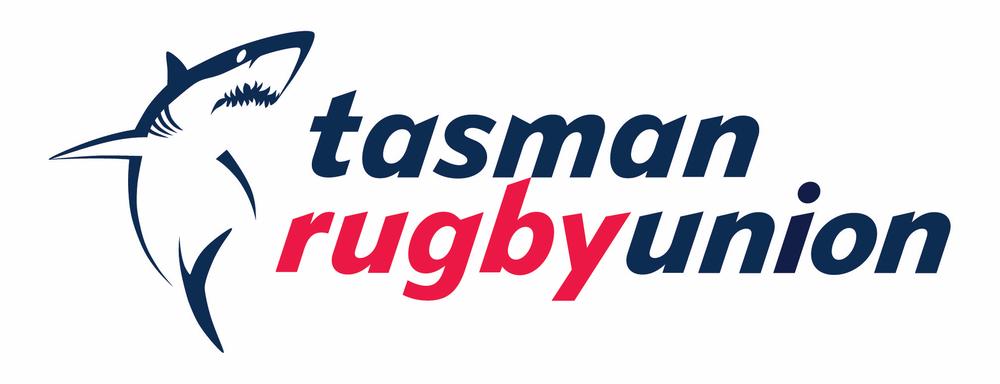 Tasman Rugby.png