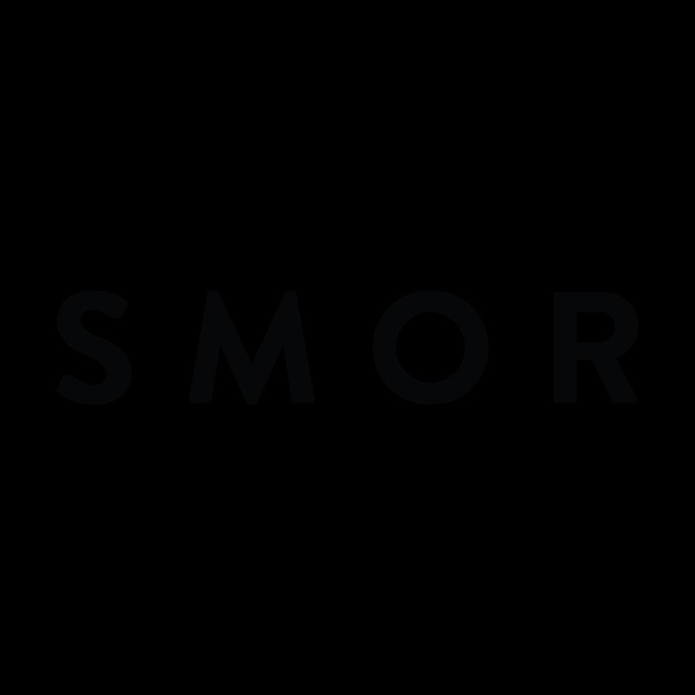 SMOR-LOGO-BLACK-02.png