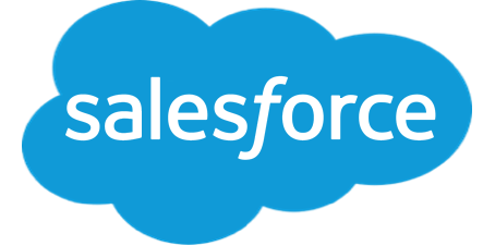 salesforcelogo.png