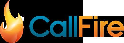 CallFire_Logo.png