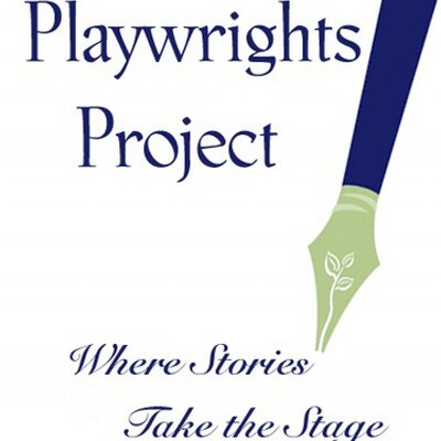 playwrights project Playwright's project free with fair admission this event is open all day, everyday – check gate times here view on map view on map join mailing list we.