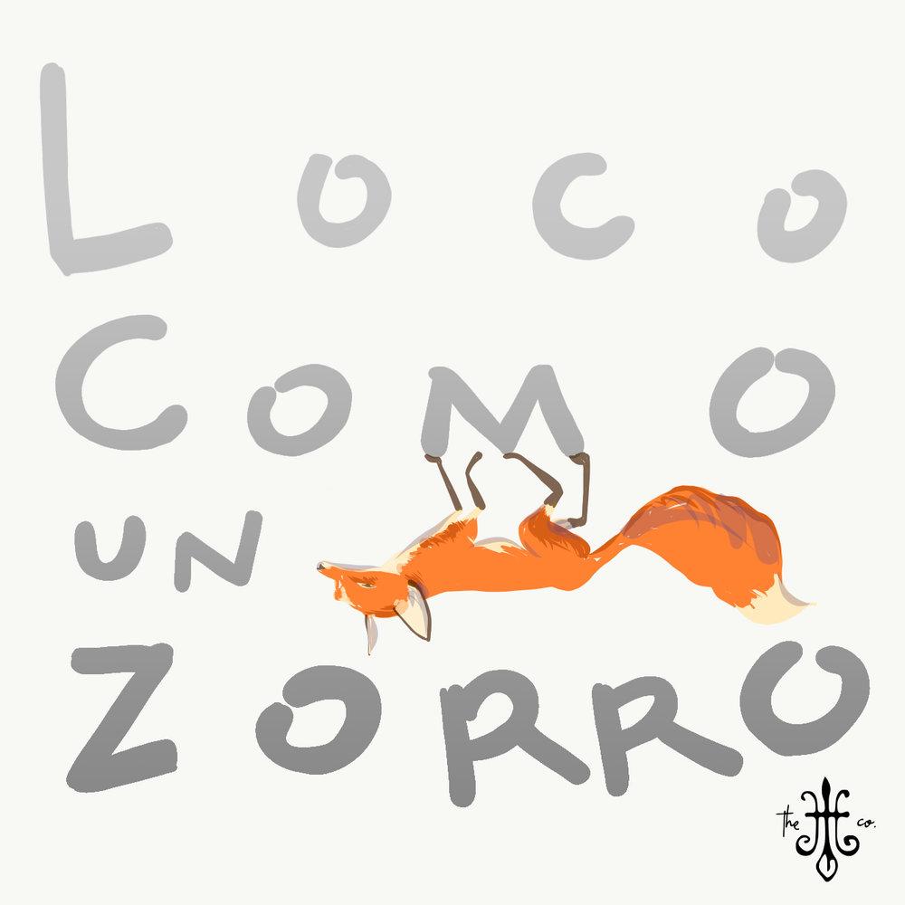 loco fox.jpg