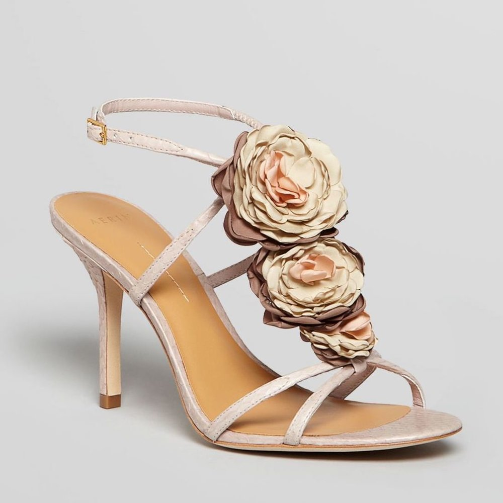 aerin-rose-blush-evening-sandals-corsica-flower-product-1-6837120-719759998.jpg