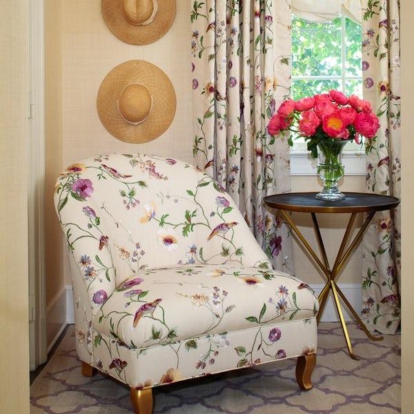 meadowood-fabric-upholstery.jpg