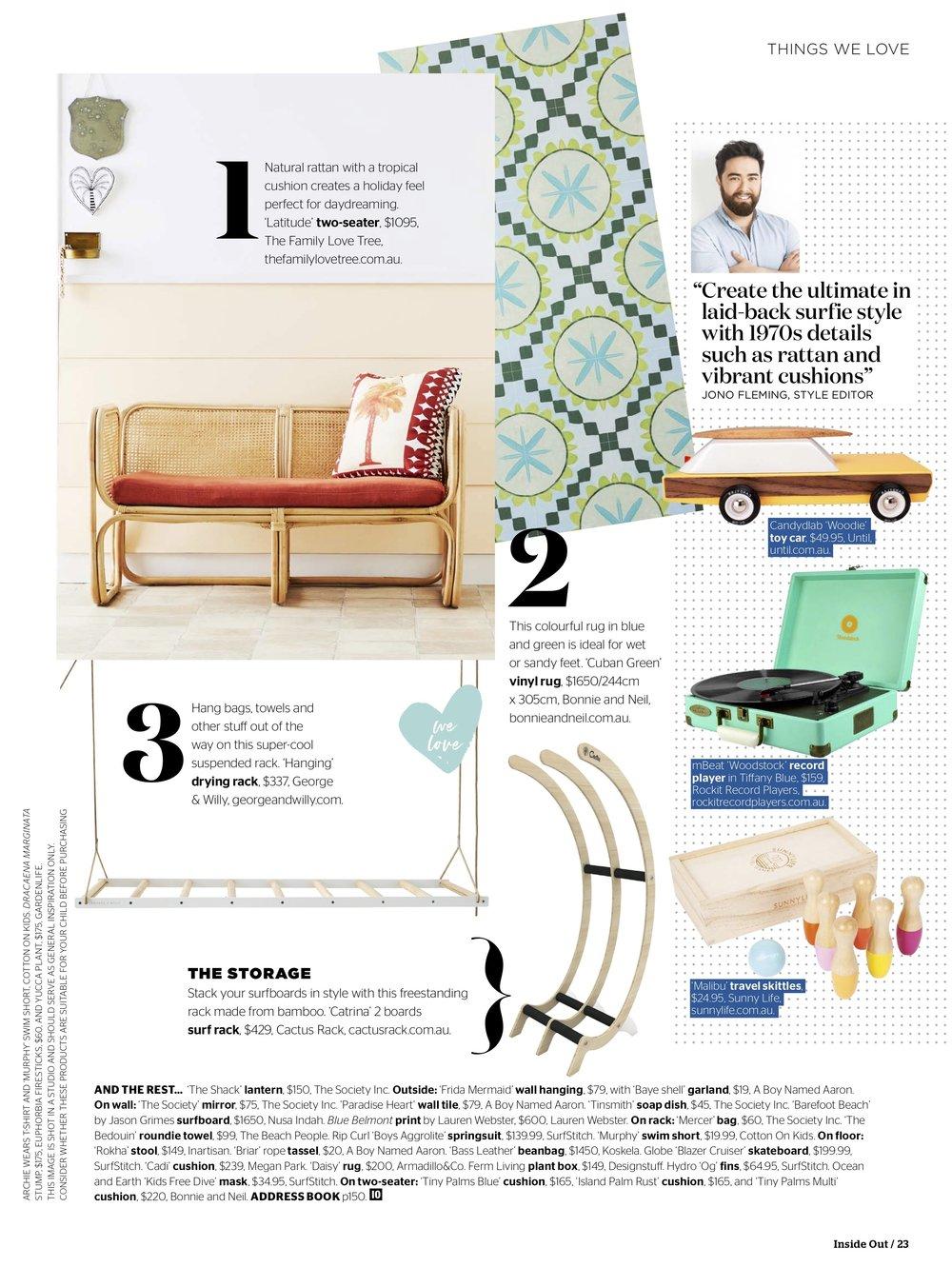 Inside Out pg 3.jpg