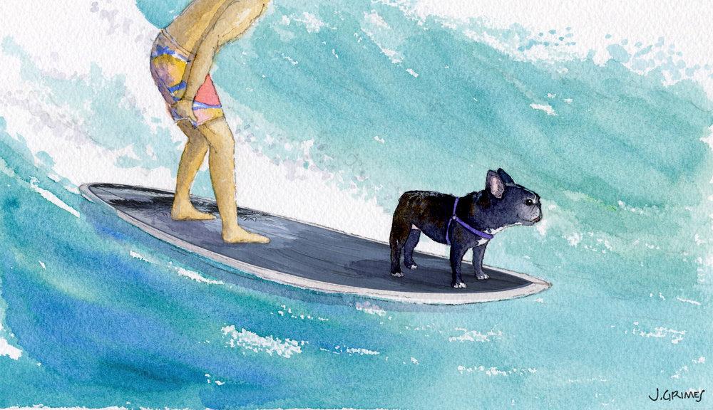 NIS surfing.jpg