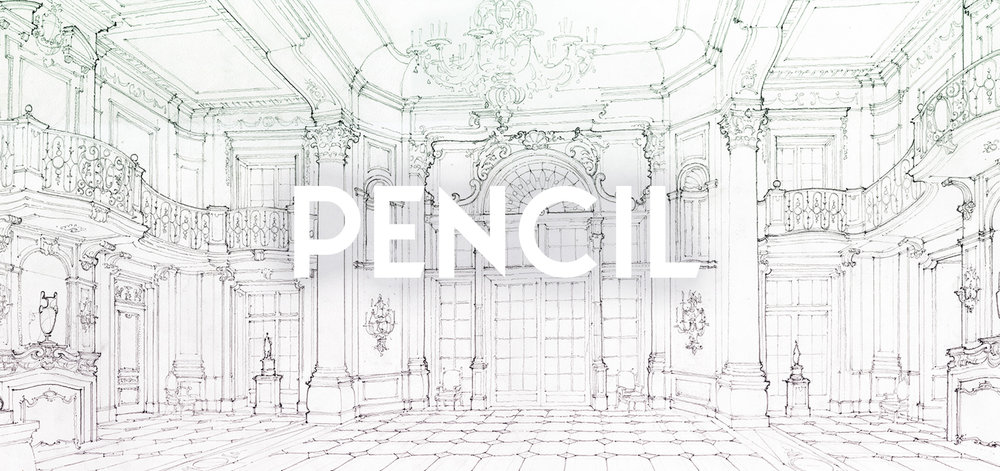 jg pencil.jpg