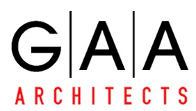 GAA Architects