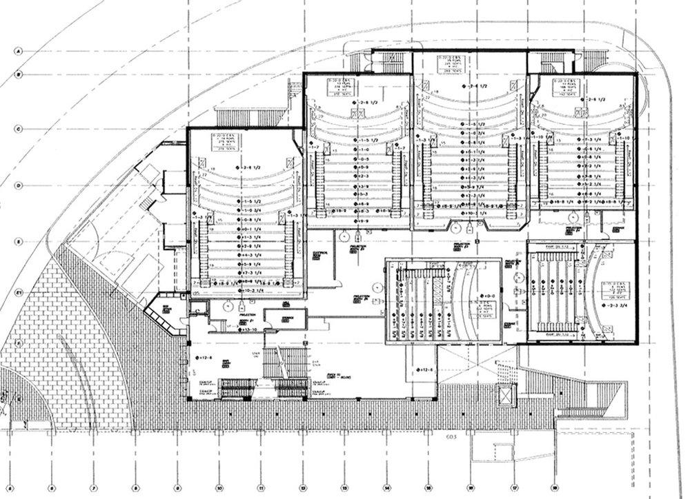 AMC Theatres 6 Plex.jpg
