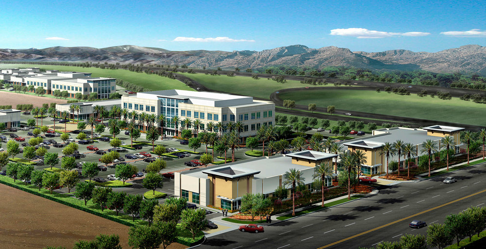 Freeway Corporate Center.jpg