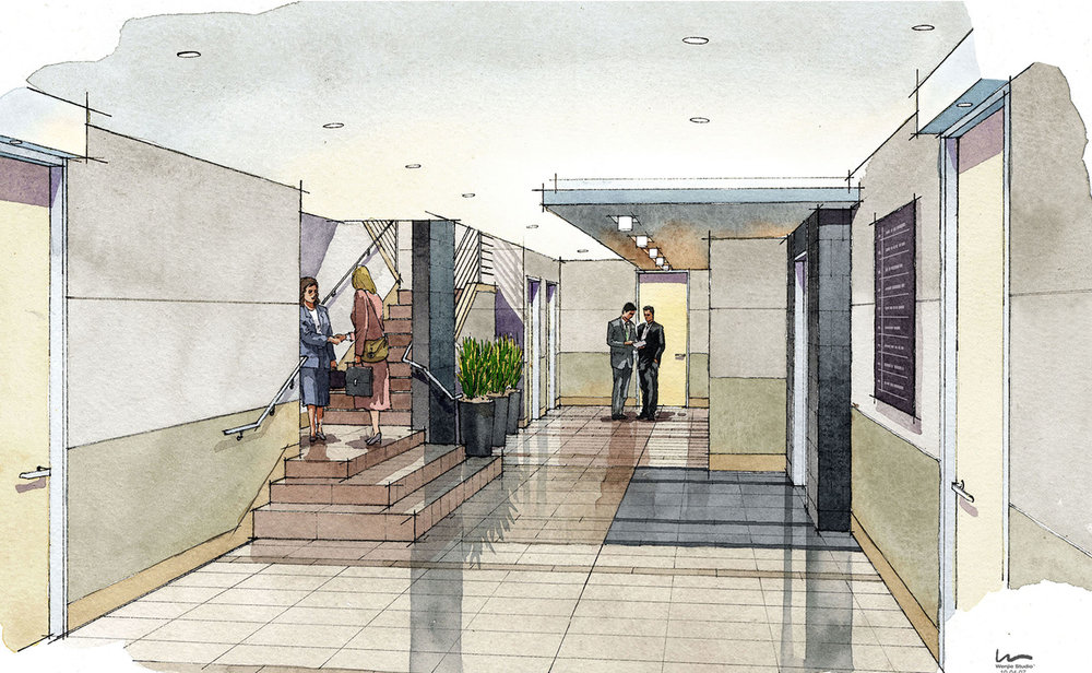 Freeway Corporate Center_Interior Renderings.jpg