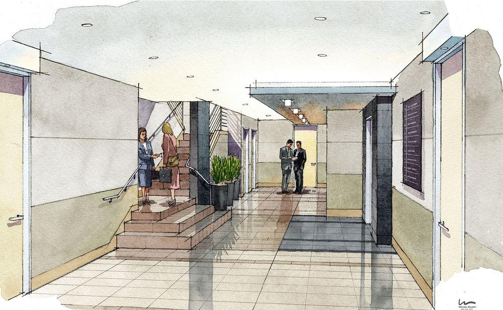 Freeway Corporate Center_Interior Renderings.jpg