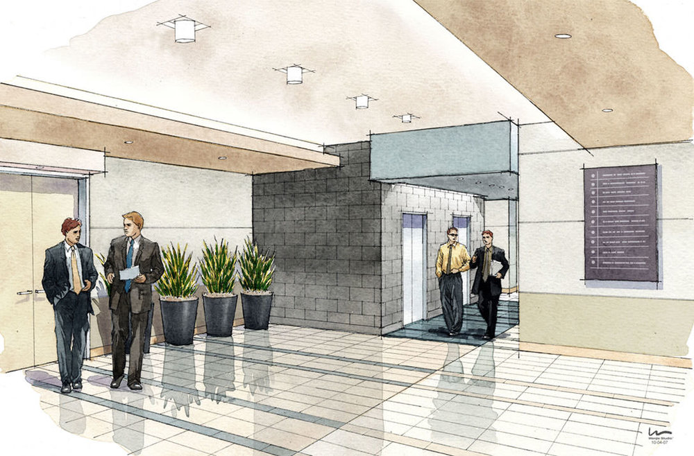 Freeway Corporate Center_Interior Renderings1.jpg