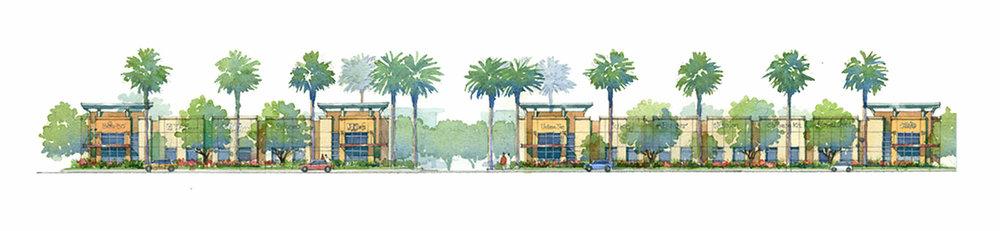 Freeway Corporate Center1.jpg
