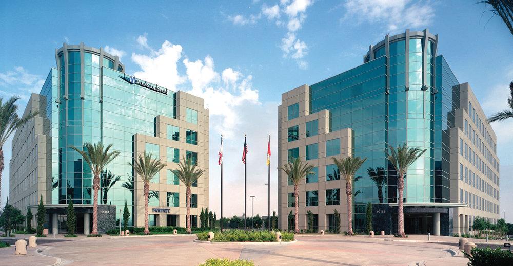 seaview corporate center image.jpg