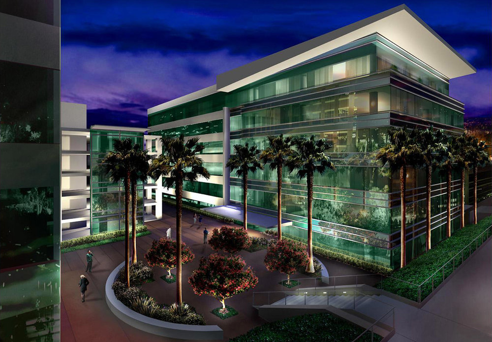 888 Sepulveda Office Building3.jpg
