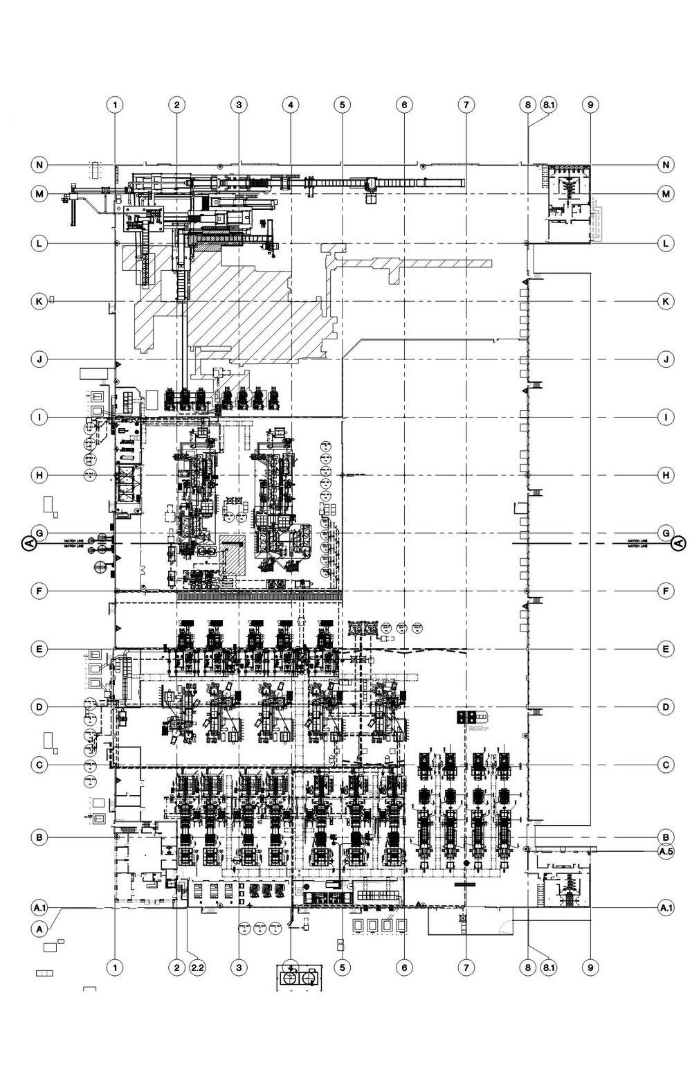 XRP007_02_A2_1_Portfolio-Overall Floor Plan_Thin.jpg