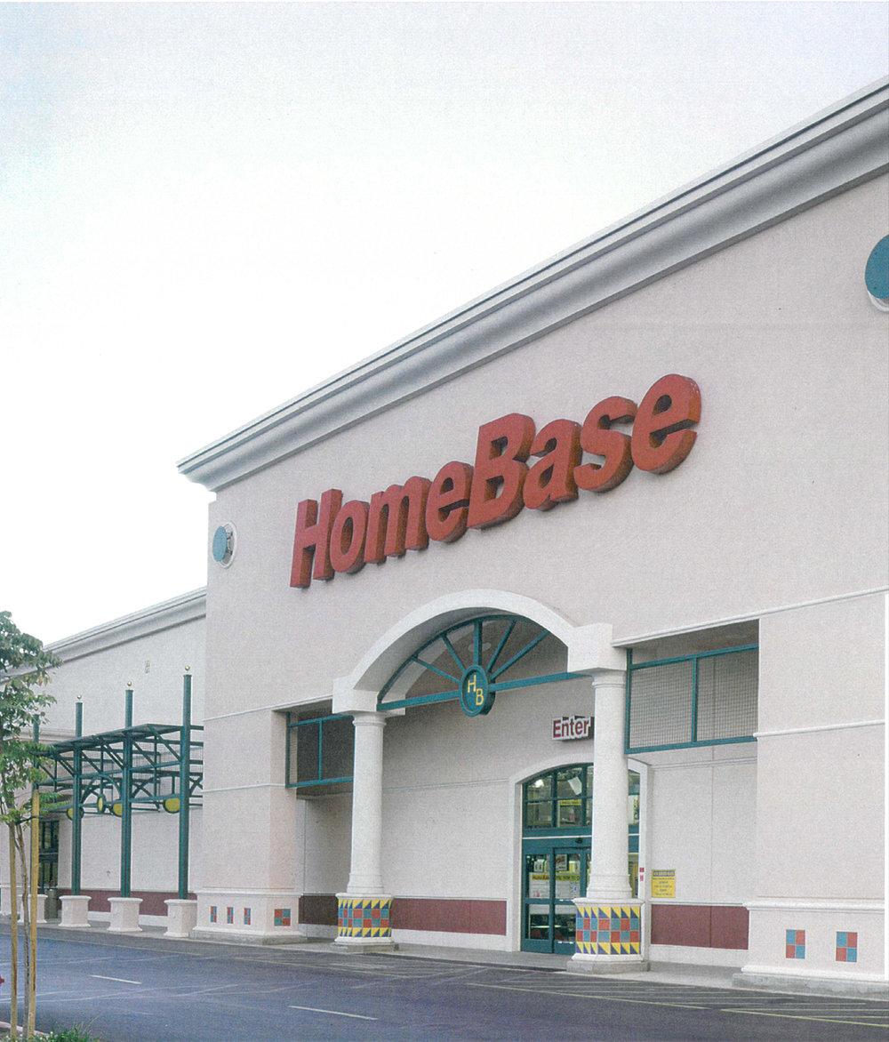 Homebase1.jpg