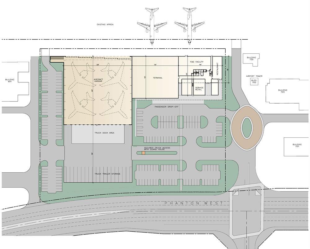 FBO Terminal Facility Conceptual Design.jpg