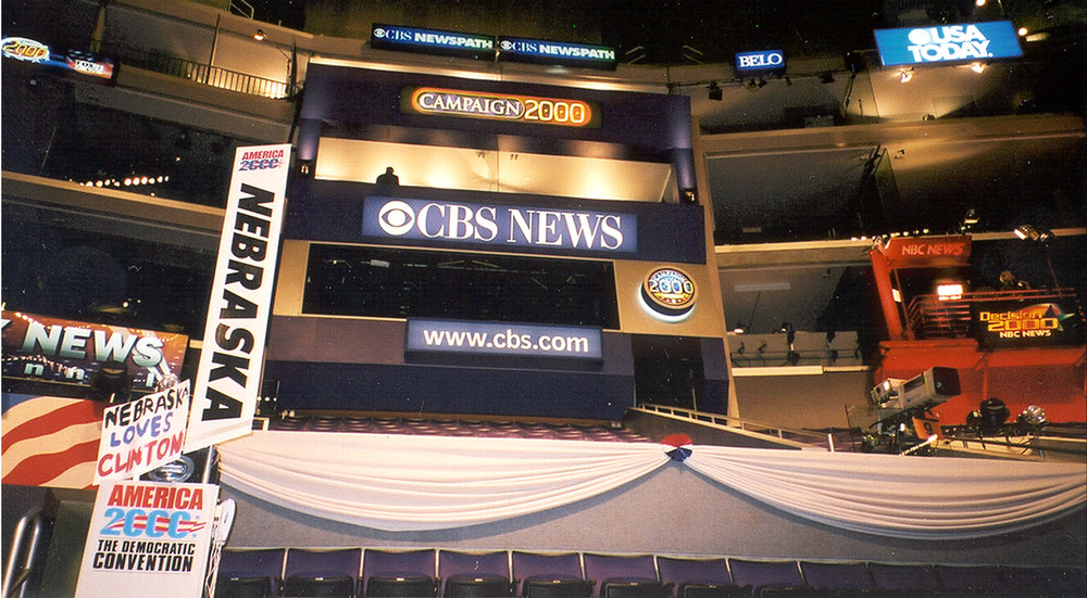 CBS News Broadcast Booth.jpg