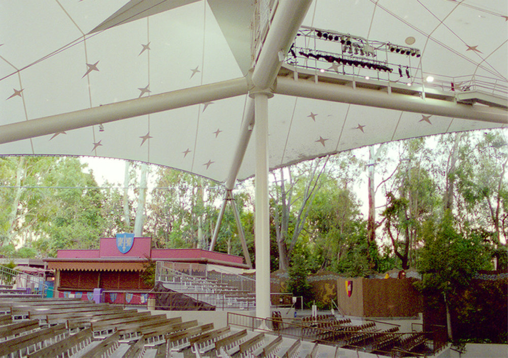 Live Outdoor Entertainment Venue1.jpg