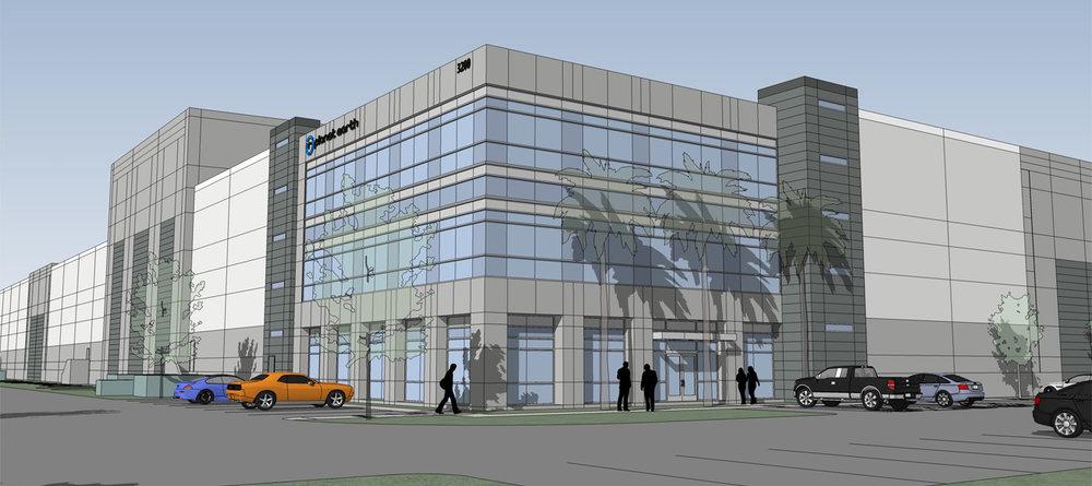 Xebec Vernon Industrial Complex1.jpg