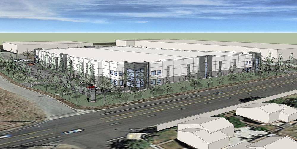Base Line & Laurel Warehouse.jpg