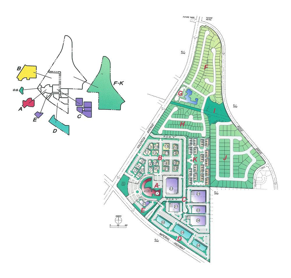 UNOCAL_Brea Master Plan.jpg
