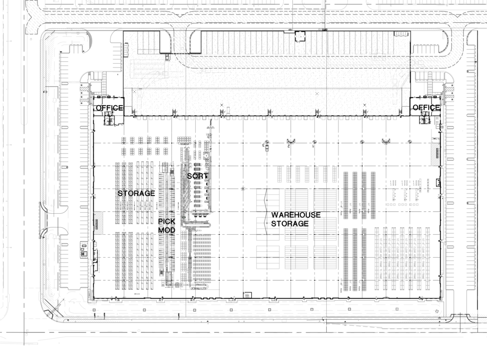 UPS001_D_TA1.png