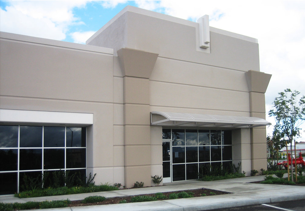 Chino Hills Business Center .jpg