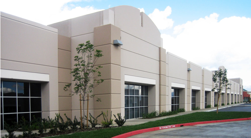 Chino Hills Business Center.jpg