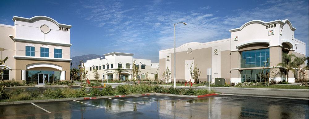 Buena Vista Business Center.jpg