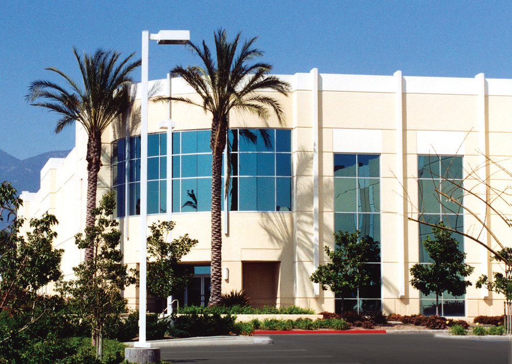 Rancho Cucamonga Distribution Center1.jpg